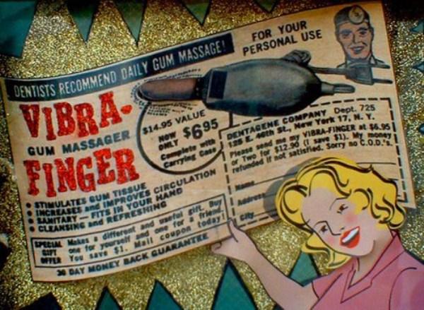 bizarre-retro-products-35