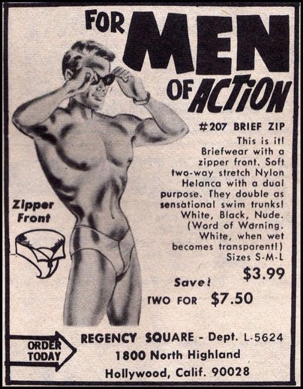 bizarre-retro-products-37