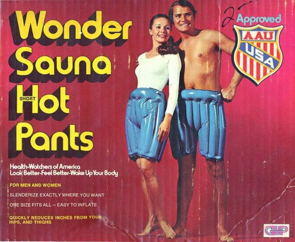 bizarre-retro-products-44