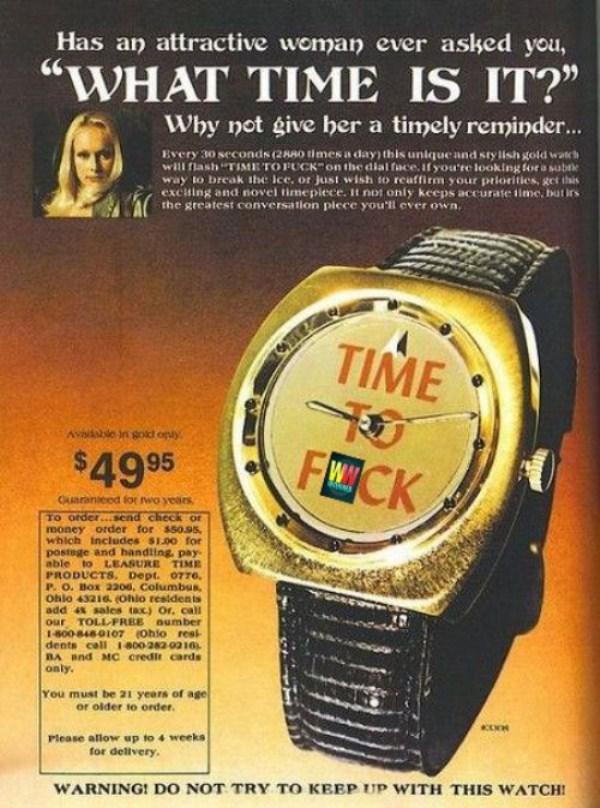 bizarre-retro-products-46