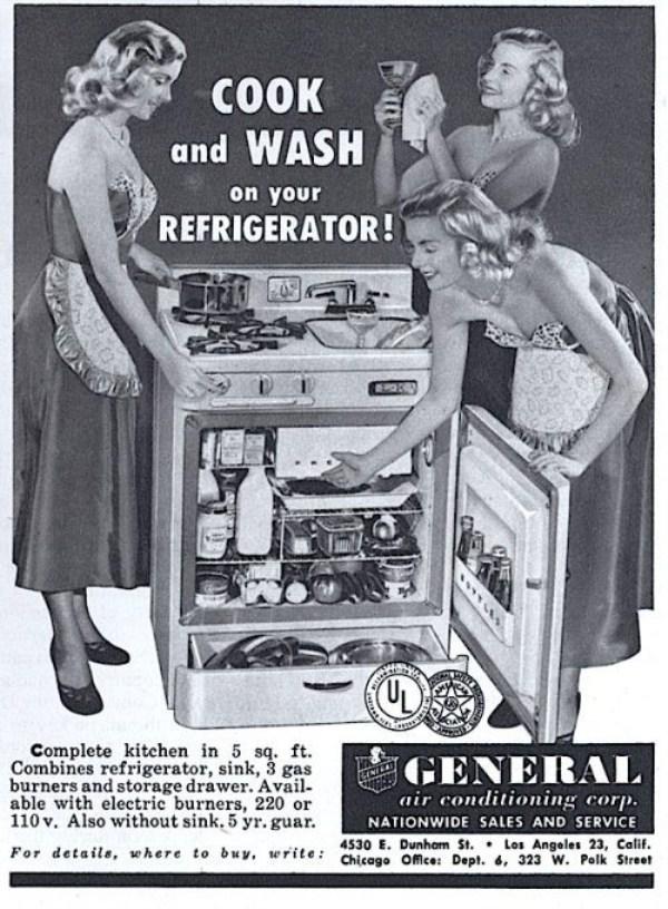 bizarre-retro-products-6
