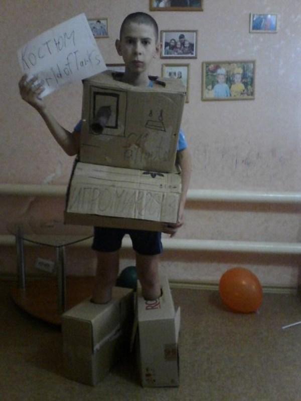 diy_costumes_for_igromir_2013_640_10