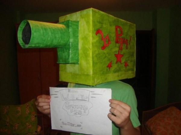 diy_costumes_for_igromir_2013_640_25