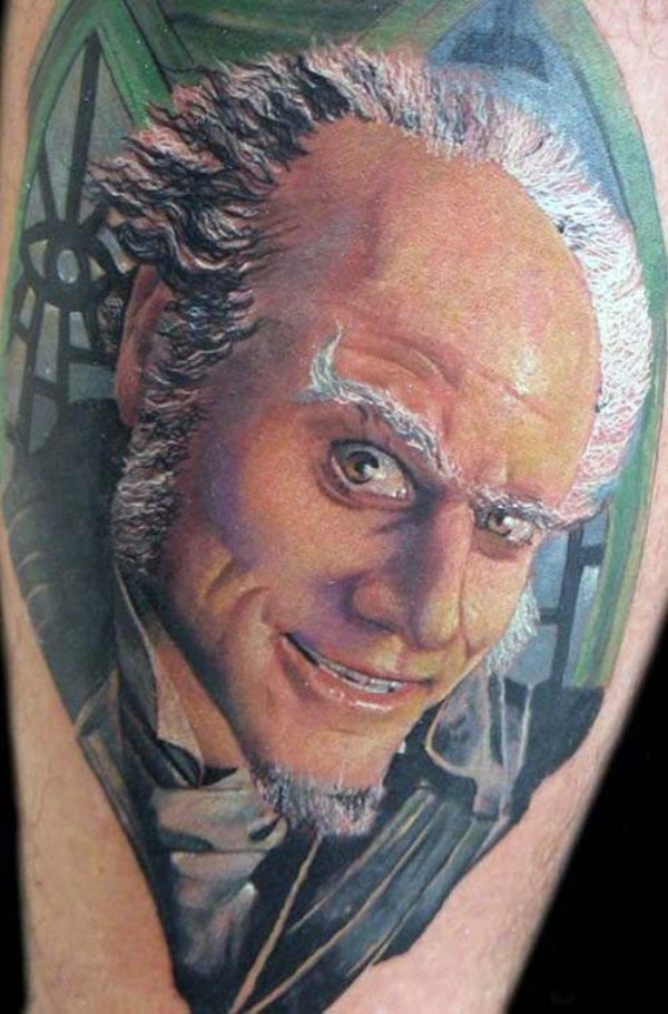 excellent tattoos (14)