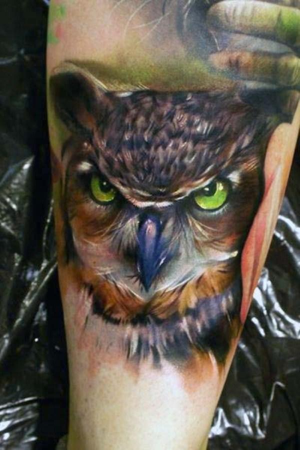 excellent tattoos (15)