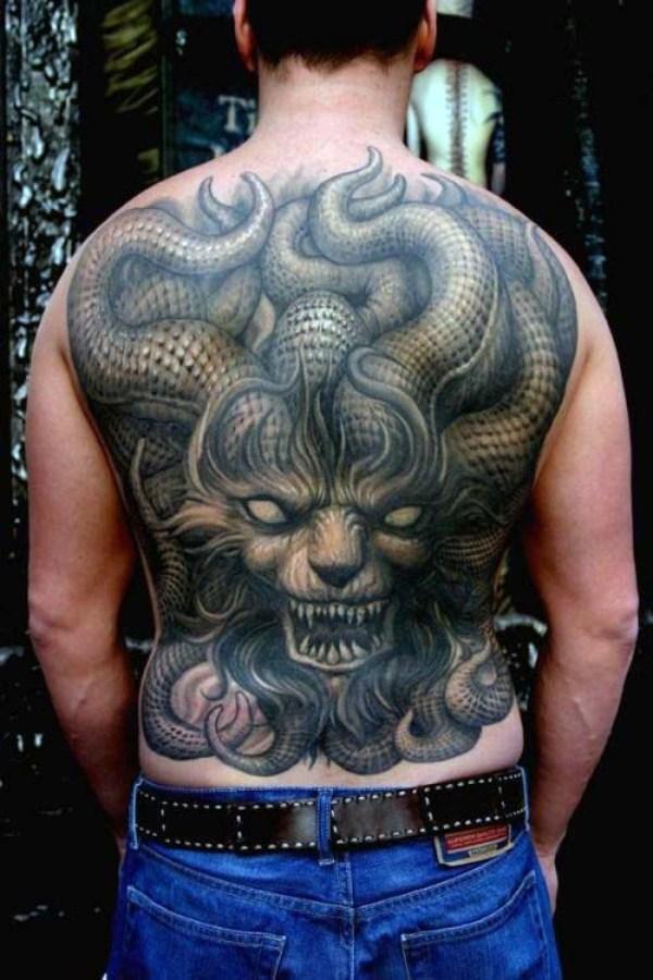 excellent tattoos (20)