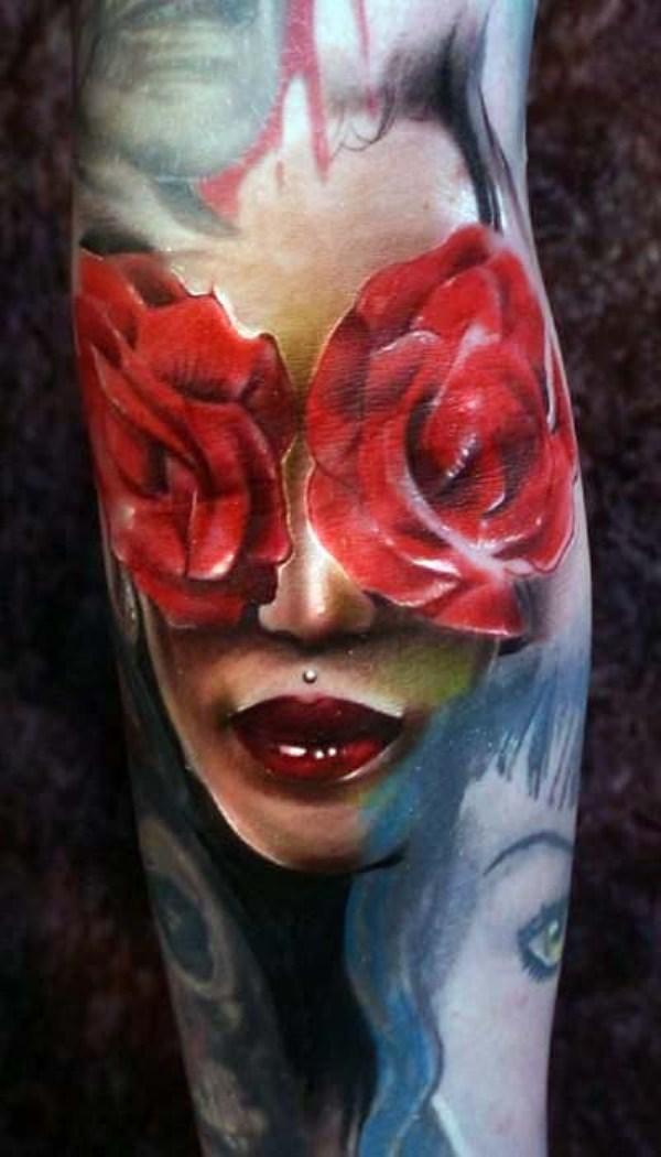 excellent tattoos (4)