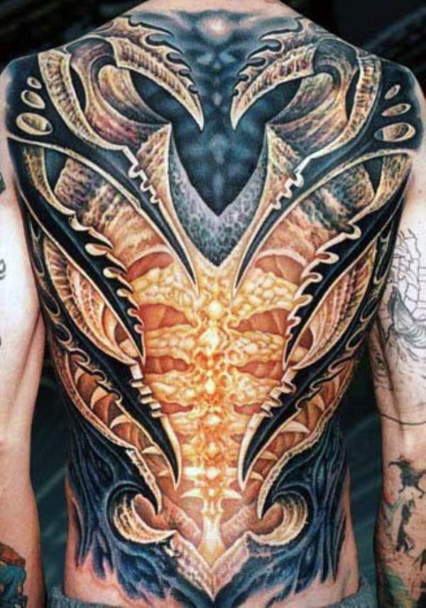 excellent tattoos (5)