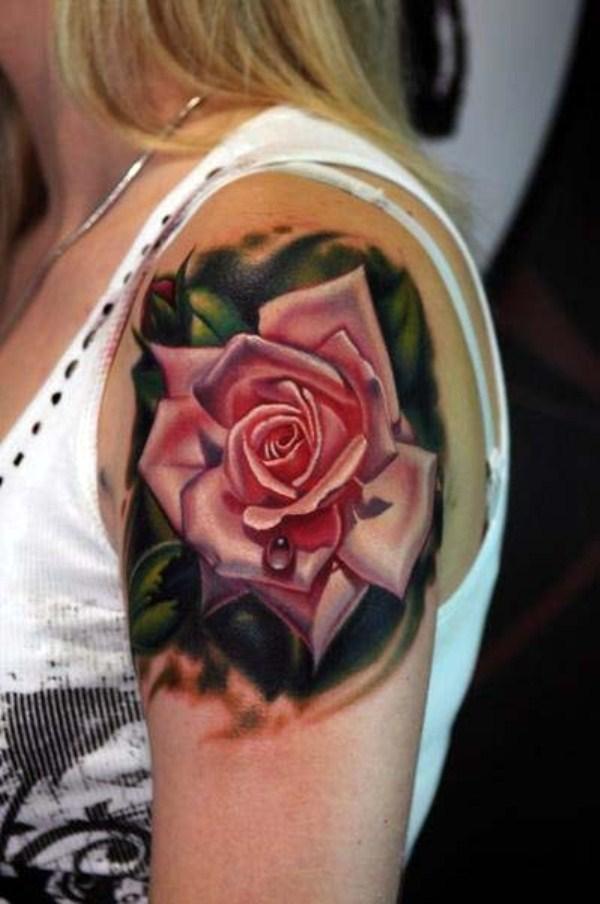 excellent tattoos (7)