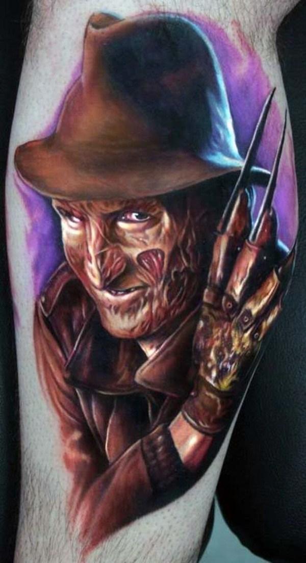 excellent tattoos (9)