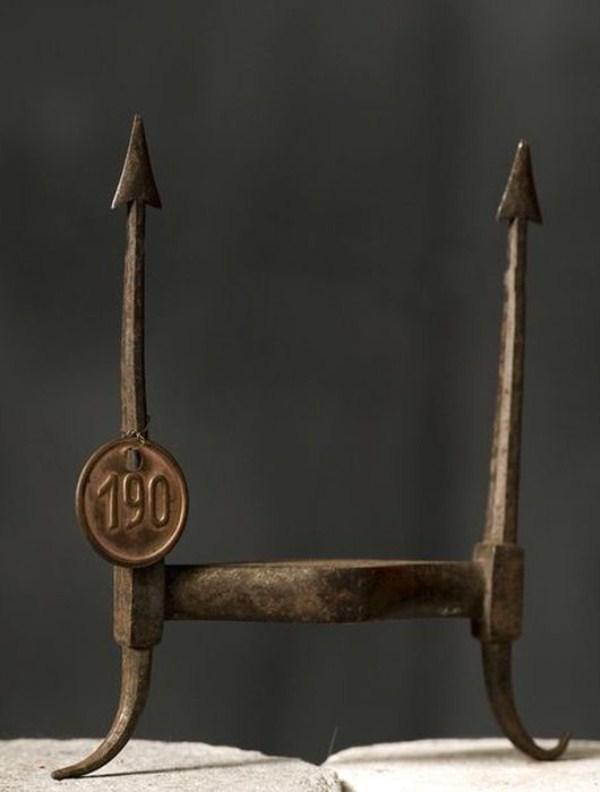 executioner_31_1