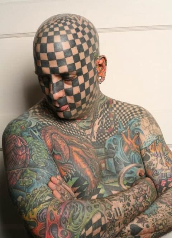 extra large tattoos (11)