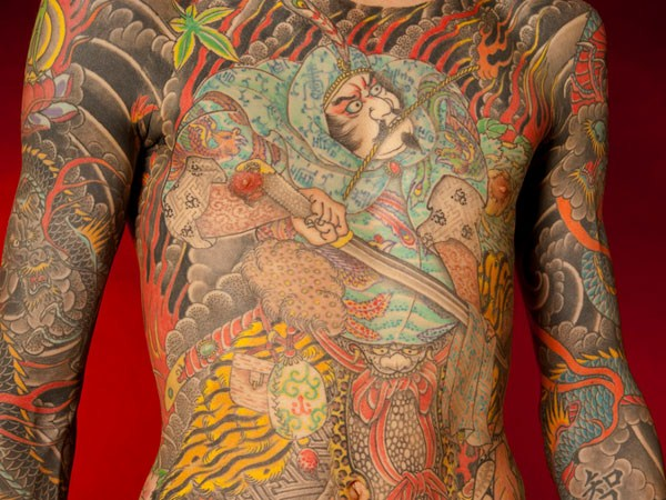 extra large tattoos (12)