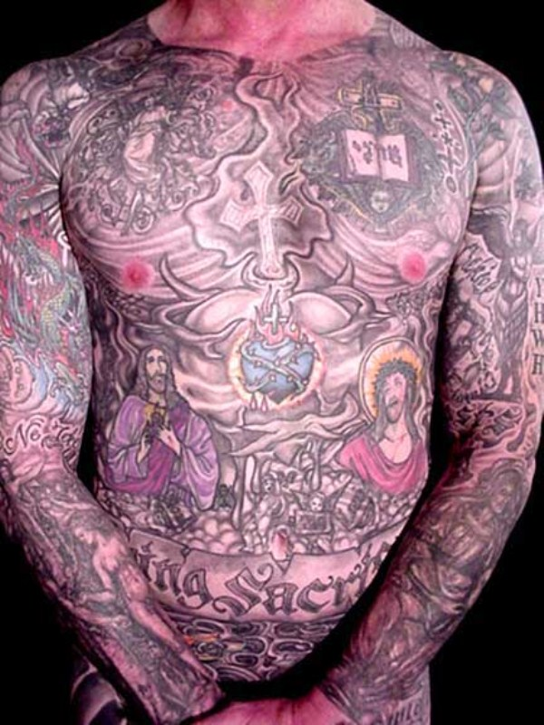 extra large tattoos (1)_renamed_14903