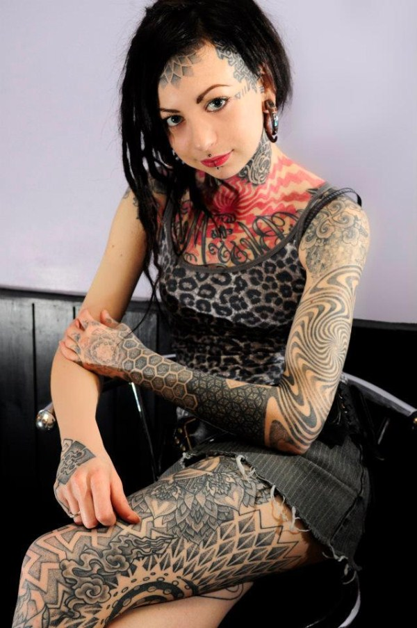 extra large tattoos (30)