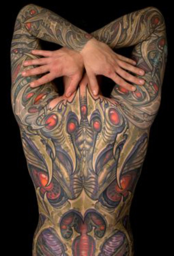 extra large tattoos (48)