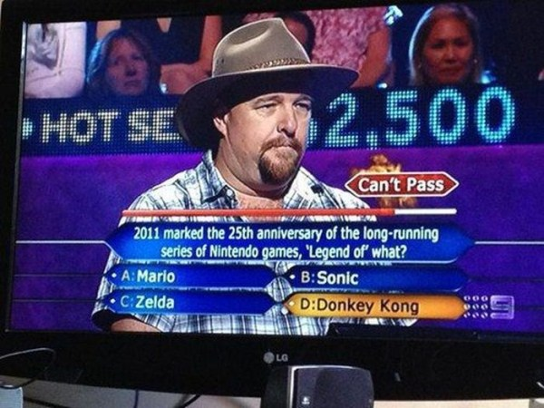 facepalm-moments-3-1