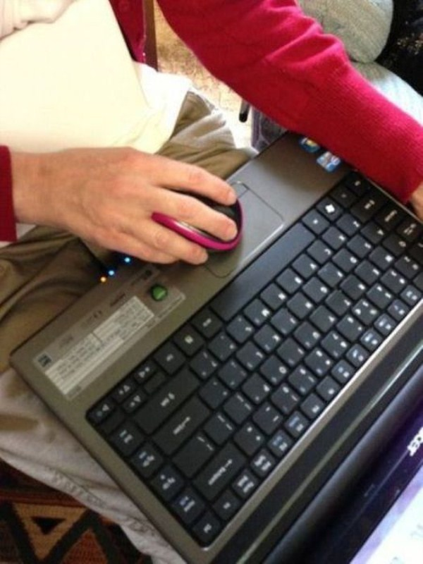 facepalm-moments-3-10