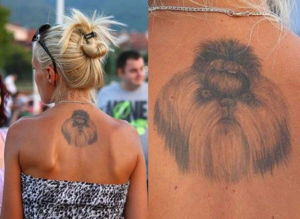 facepalm-moments-3-11