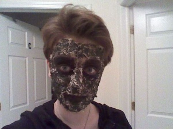 facepalm-moments-3-12