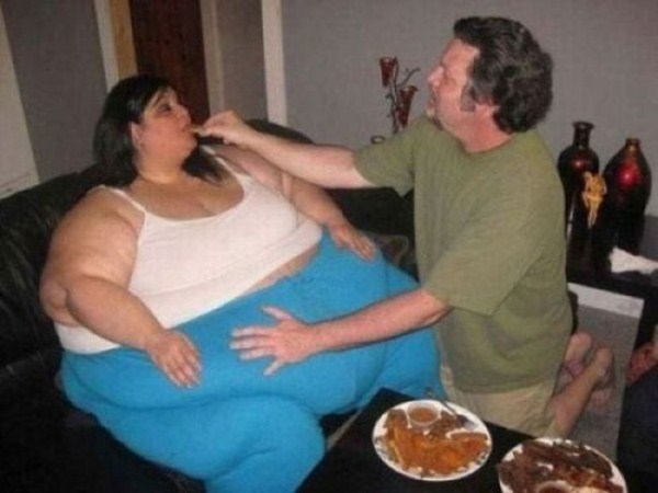 facepalm-moments-3-13