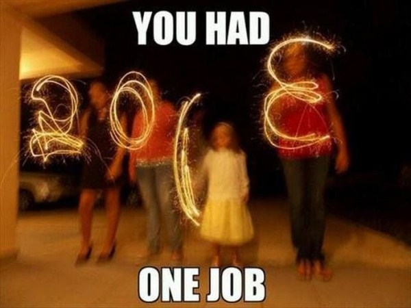 facepalm-moments-3-14