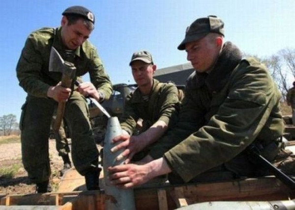 facepalm-moments-3-16