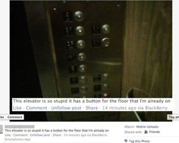 facepalm-moments-3-17