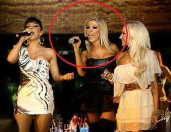 facepalm-moments-3-19
