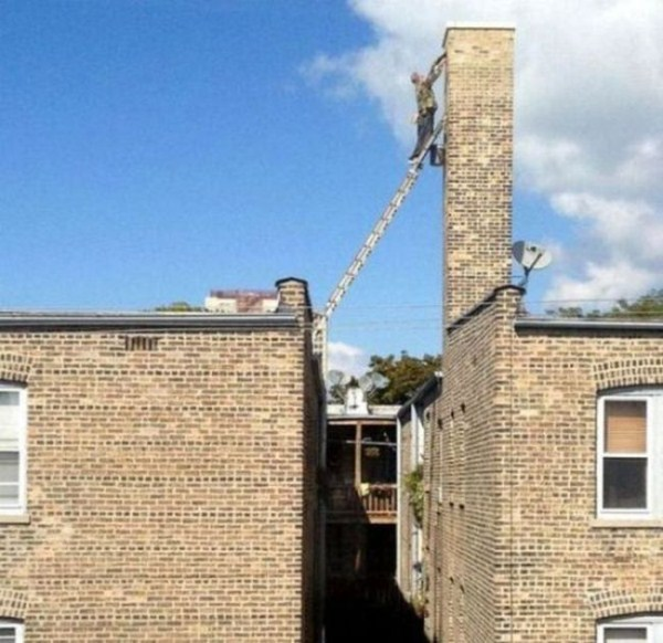 facepalm-moments-3-2