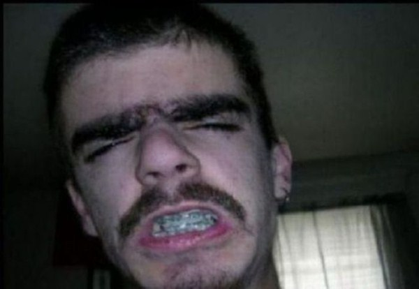 facepalm-moments-3-23