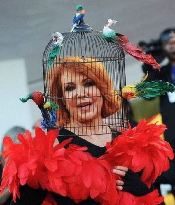 facepalm-moments-3-24