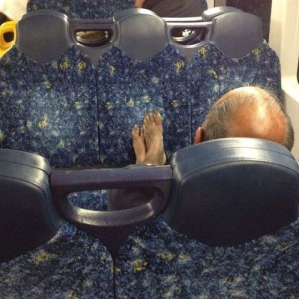 facepalm-moments-3-25