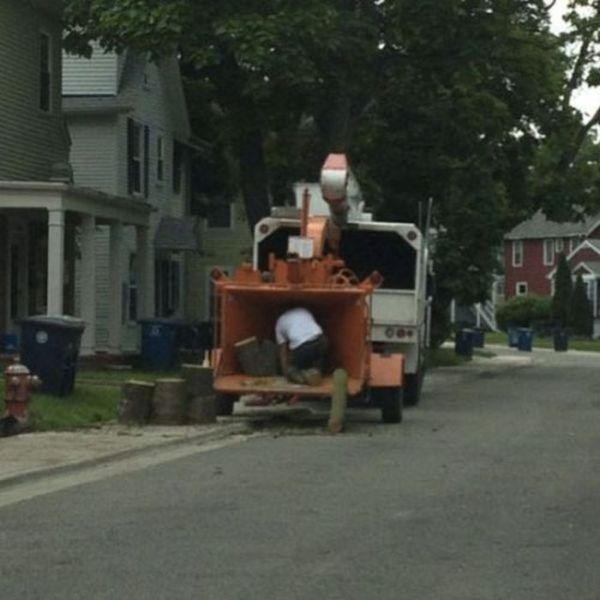 facepalm-moments-3-26