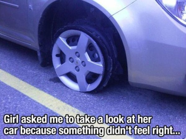 facepalm-moments-3-28