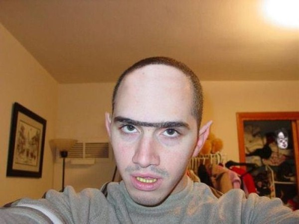 facepalm-moments-3-29