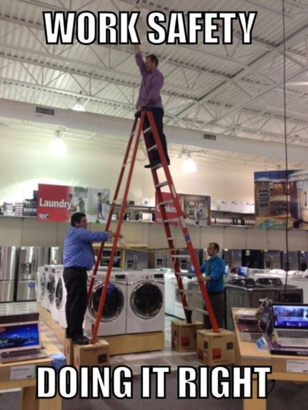 facepalm-moments-3-30