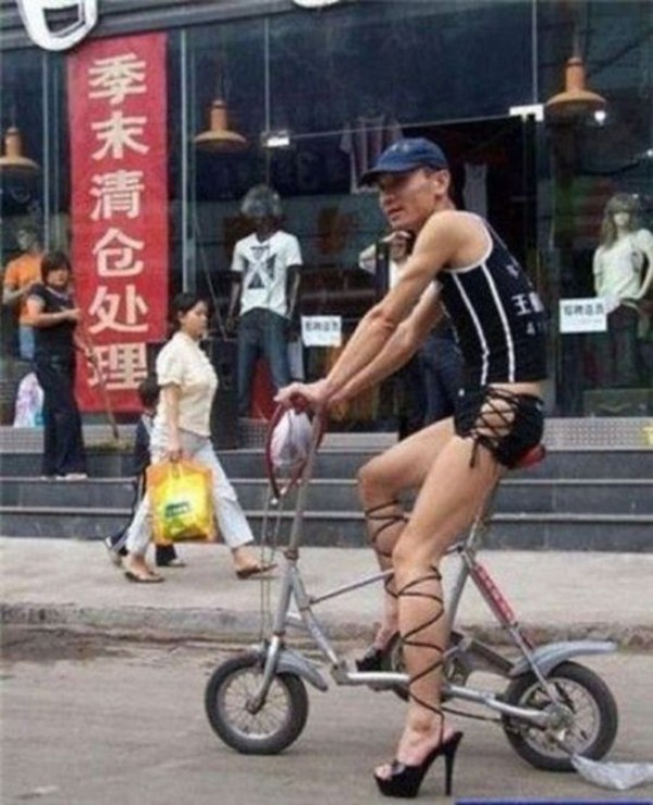 facepalm-moments-3-31