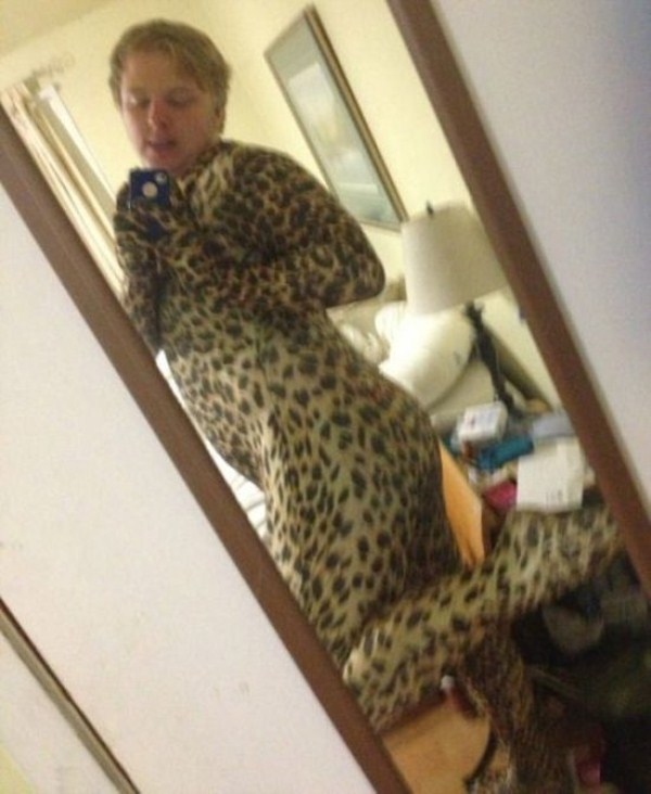 facepalm-moments-3-33