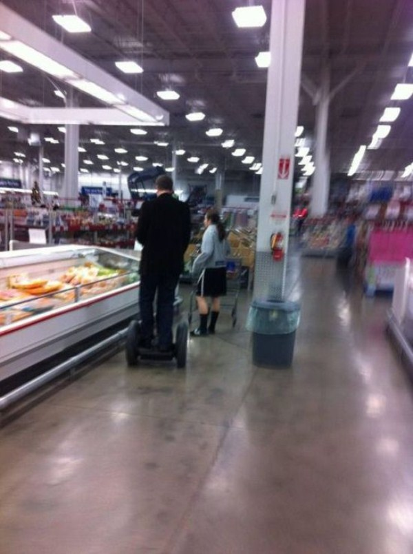 facepalm-moments-3-34