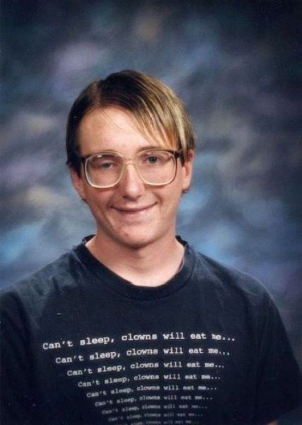 facepalm-moments-3-35