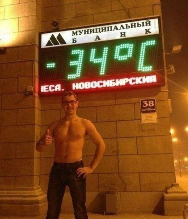 facepalm-moments-3-37