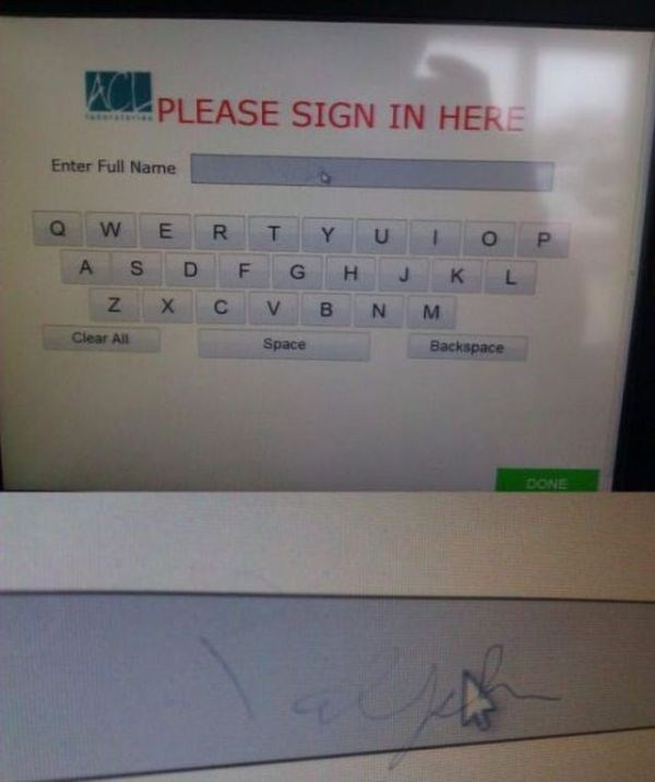 facepalm-moments-3-39