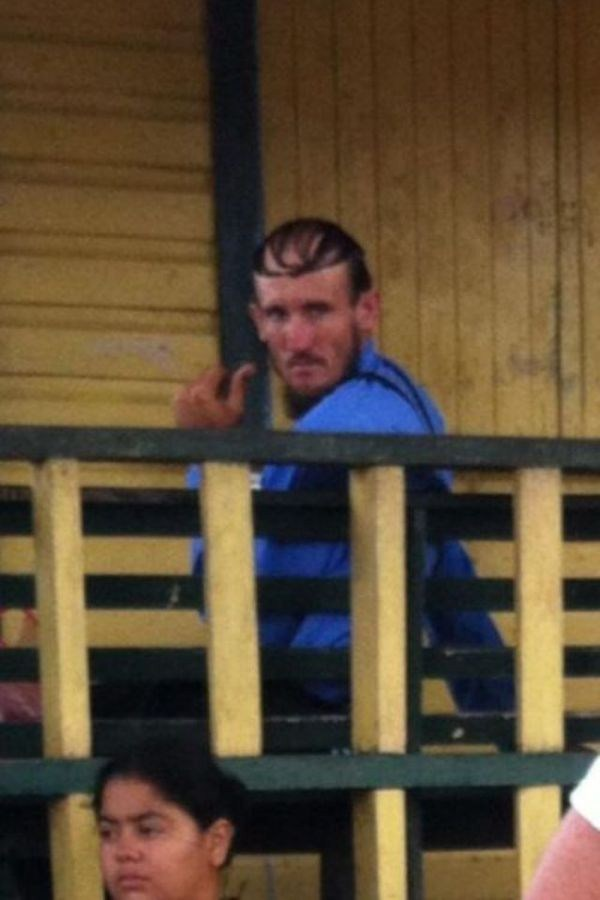facepalm-moments-3-40