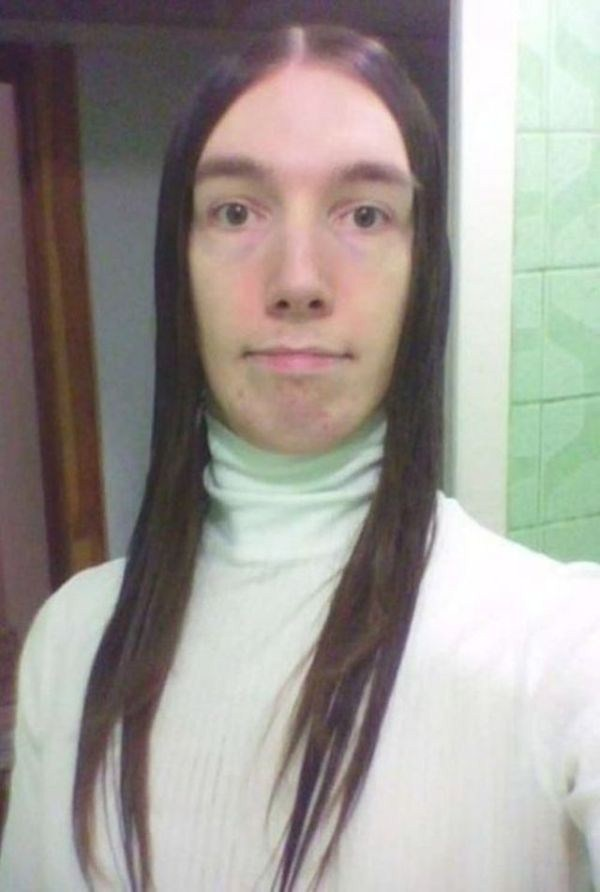 facepalm-moments-3-43