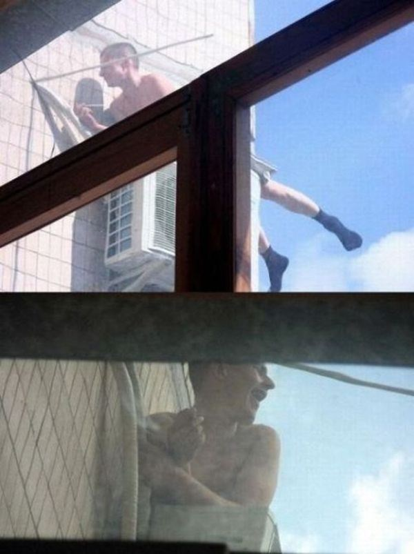 facepalm-moments-3-44