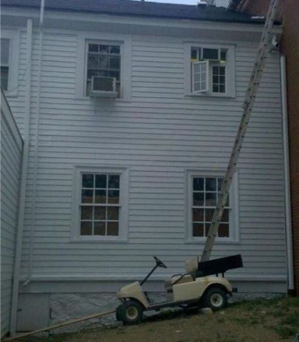 facepalm-moments-3-46