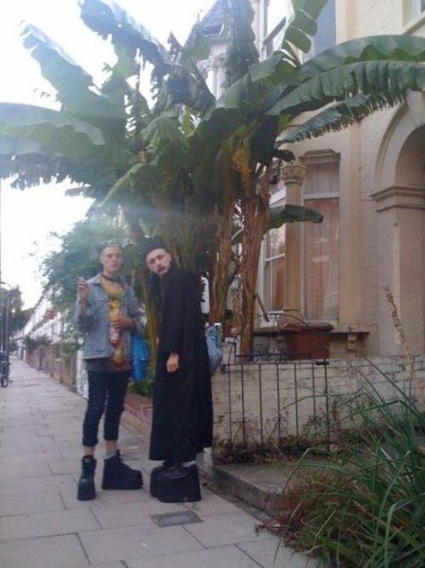 facepalm-moments-3-48