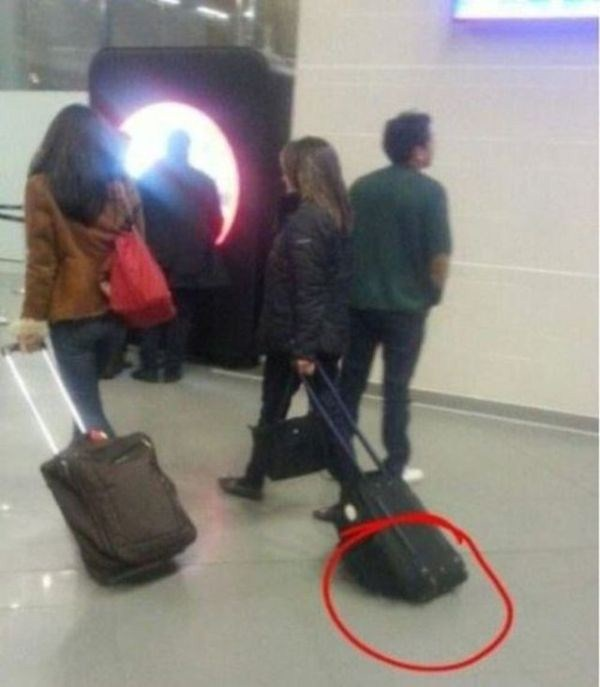 facepalm-moments-3-49