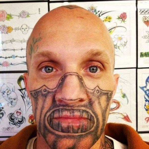 facepalm-moments-3-5